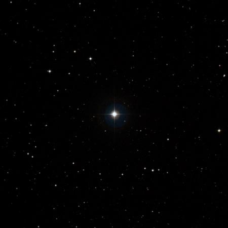 Image of HR 5087