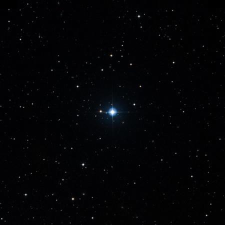 Image of HR 3258