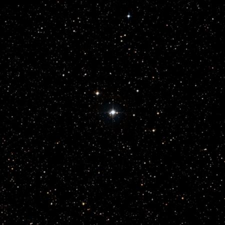 Image of HR 2339
