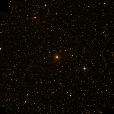 Image of HR 3841