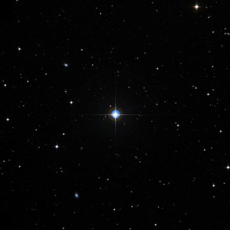 Image of HR 358