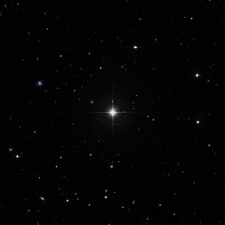 Image of 43-Cet