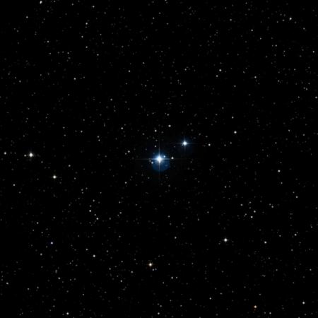 Image of HR 2620