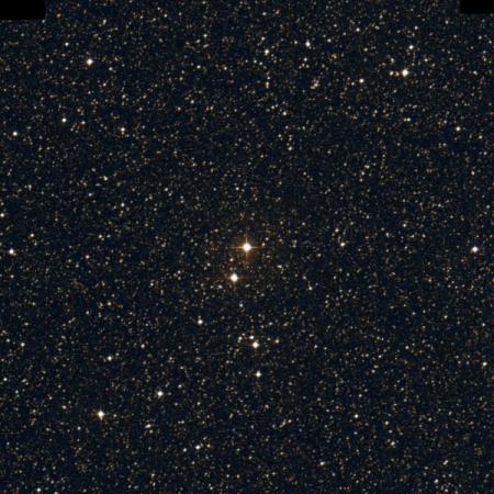 Image of HR 7072