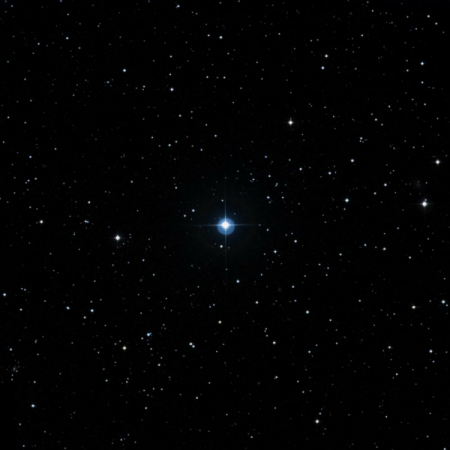 Image of HR 379