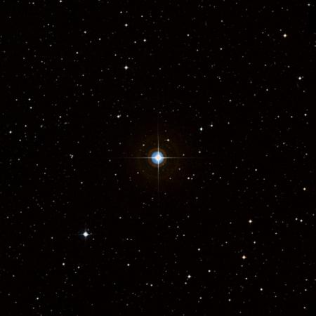 Image of 14-Ser