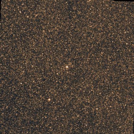 Image of V4045 Sgr