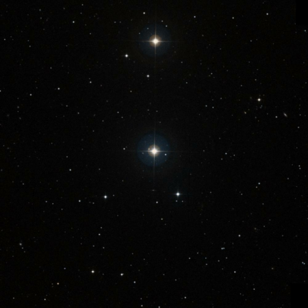 Image of HR 4098