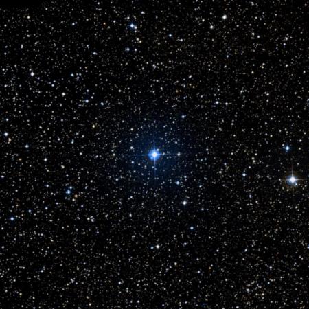Image of HR 5403