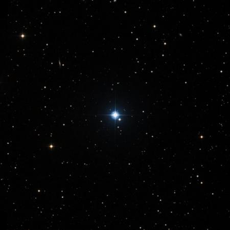 Image of 56-Cam