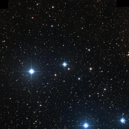 Image of 18-Aur