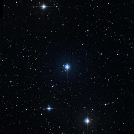 Image of HR 4331