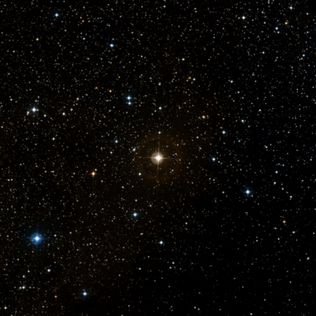 Image of HR 7966