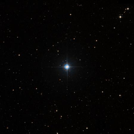 Image of HR 9026