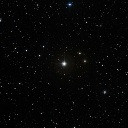 Image of HR 1636