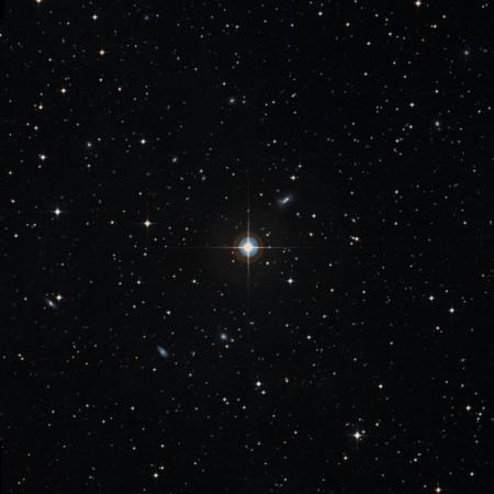 Image of HR 2178