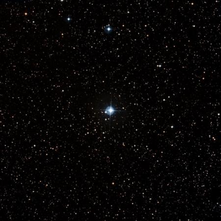 Image of HR 7916