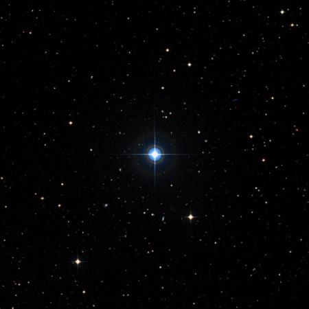Image of HR 5163