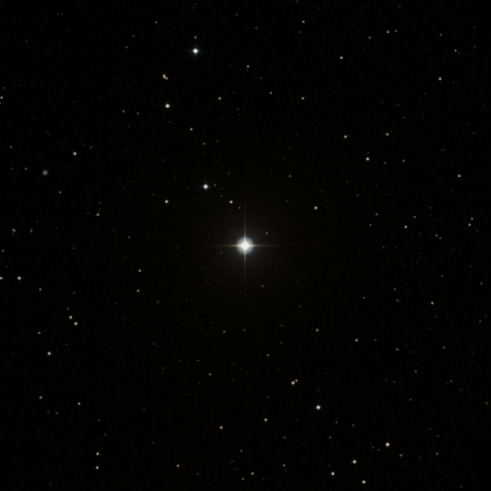 Image of HR 4048