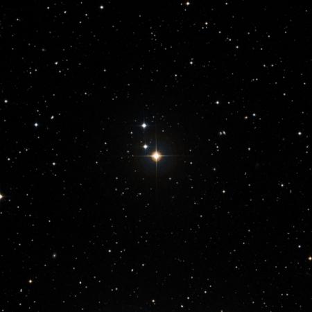 Image of ψ¹-Cnc