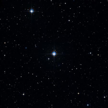 Image of HR 4542