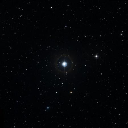 Image of HR 9078