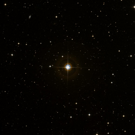 Image of ζ-PsA