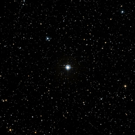 Image of 25-Gem