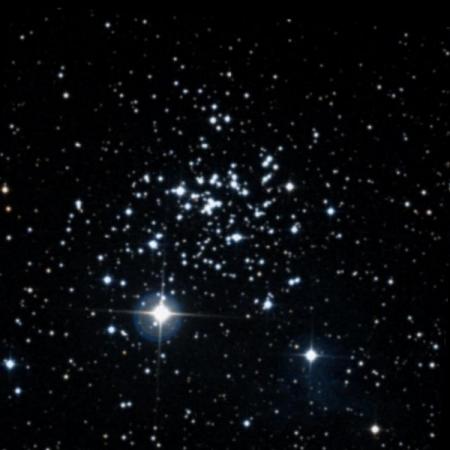 Image of NGC 654