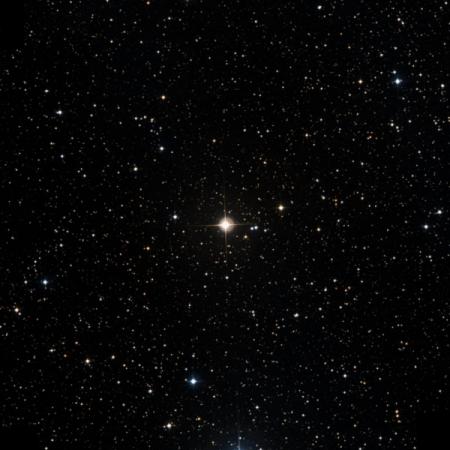 Image of 6-Aur