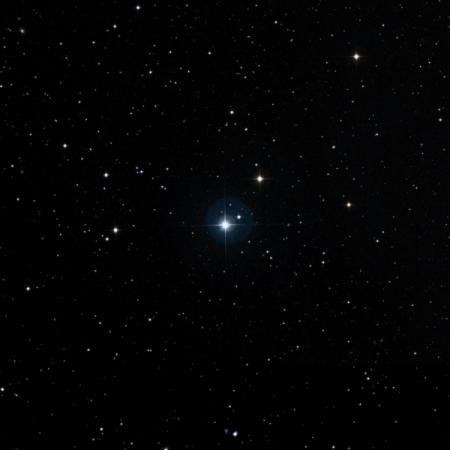 Image of HR 3228