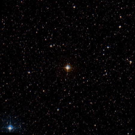 Image of HR 5152