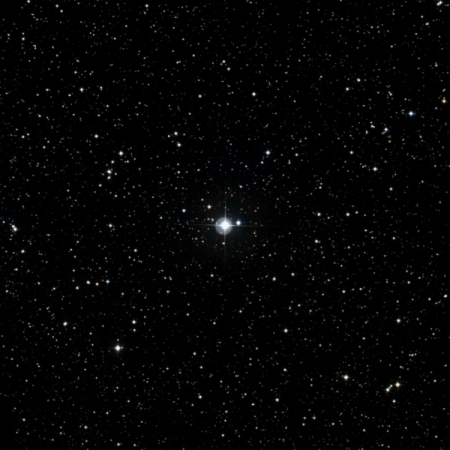 Image of HR 7016