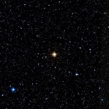 Image of V973 Cyg
