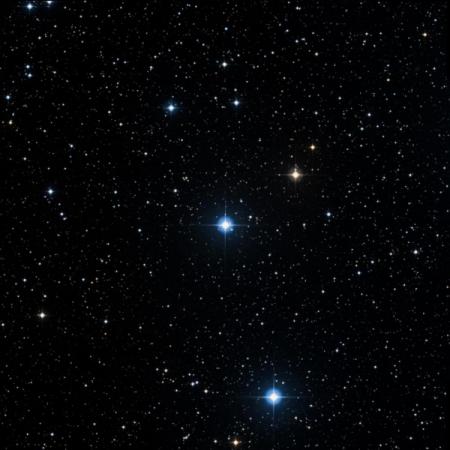 Image of HR 1059