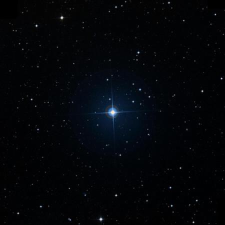Image of HR 380