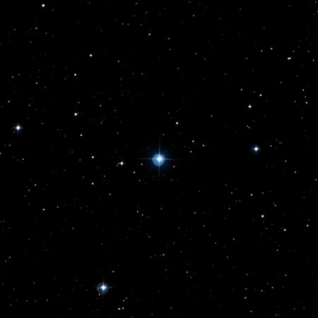 Image of HR 149
