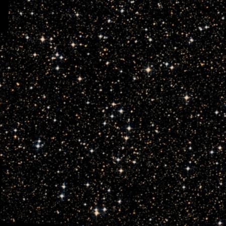 Image of NGC 5822