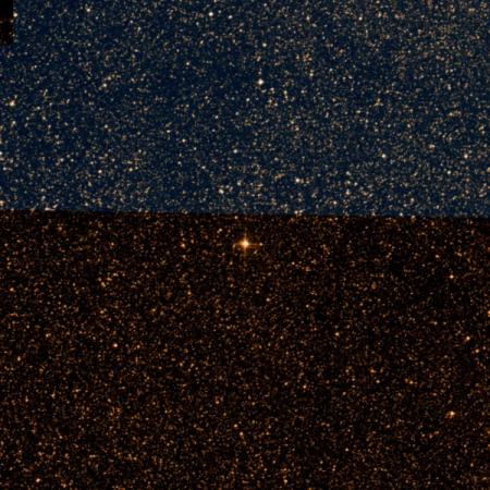 Image of HR 6777