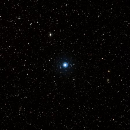 Image of HR 6720