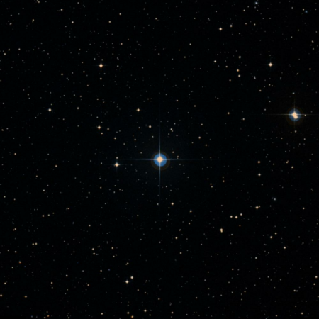 Image of HR 4071