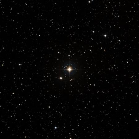 Image of HR 2987