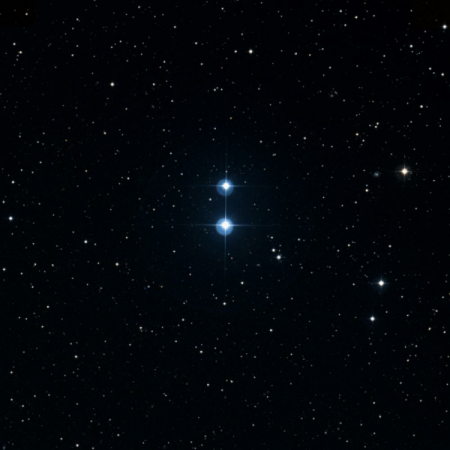 Image of HR 6169
