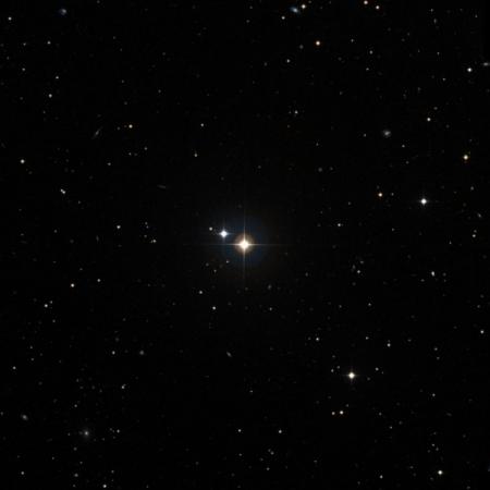 Image of HR 5227