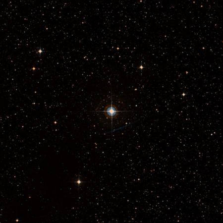 Image of HR 6302