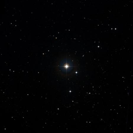 Image of HR 4435