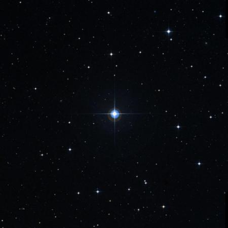 Image of HR 780