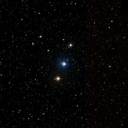 Image of HR 6744