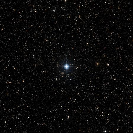 Image of 26-Vul