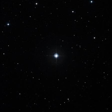 Image of HR 4873